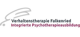 Verhaltenstherapie Falkenried – Integrierte Psychotherapieausbildung (VTF-IP)